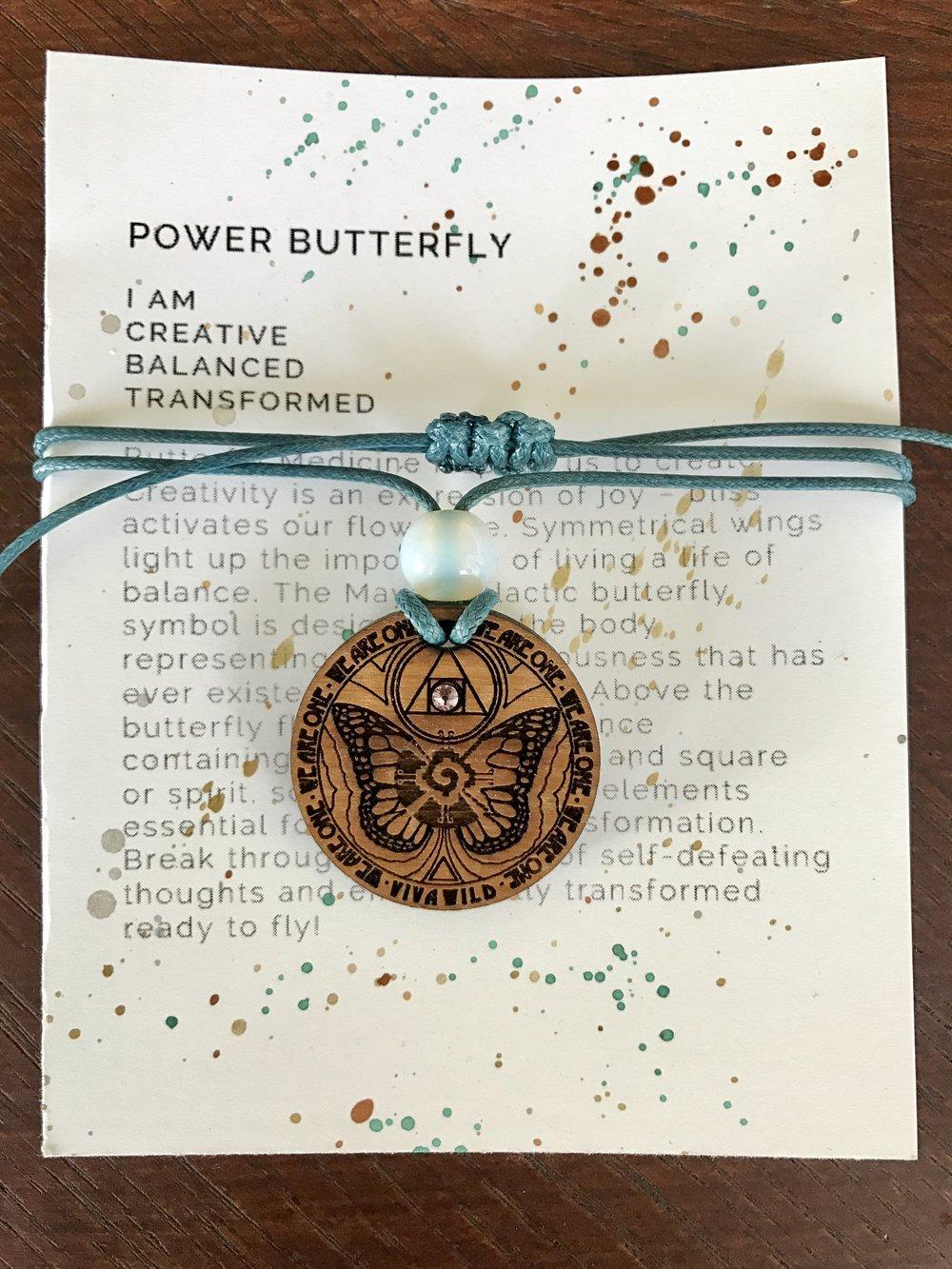 butterflypendant.jpg