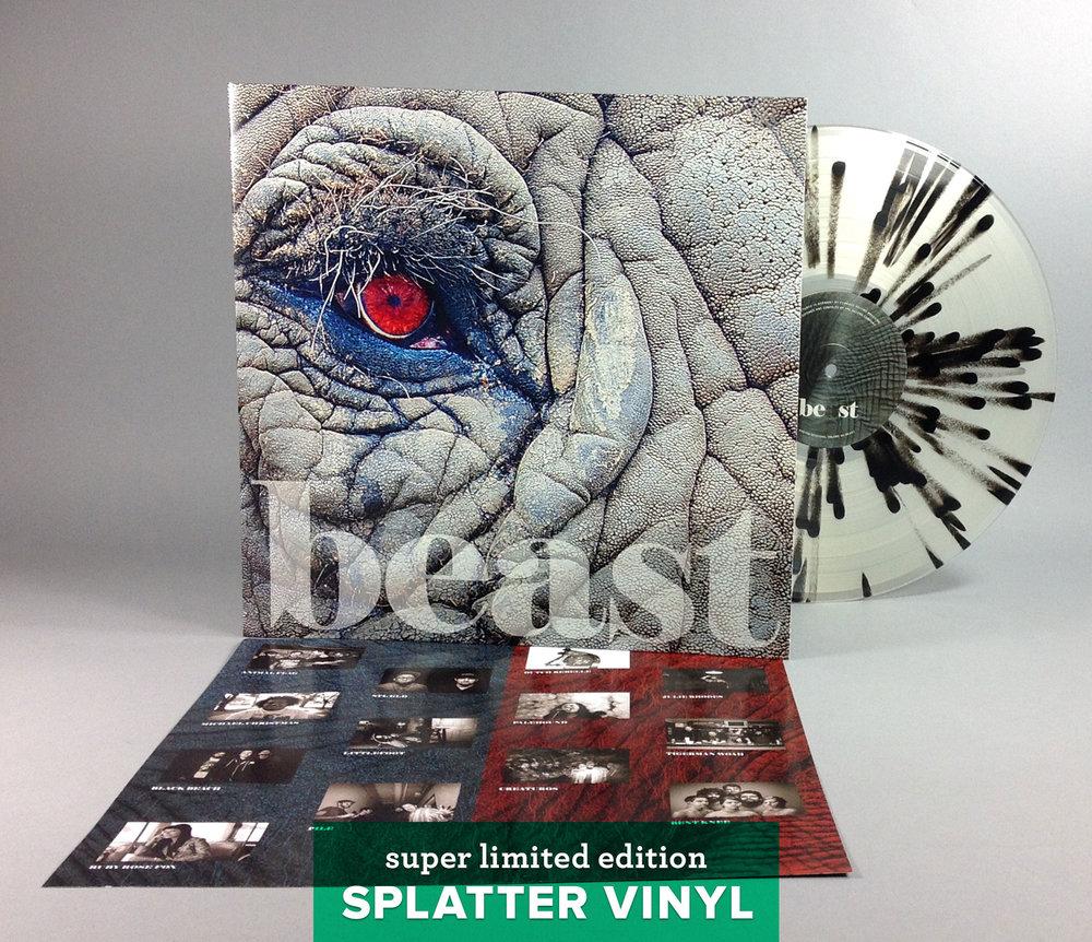 trc_beast_splatter_vinyl.jpg