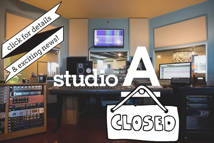 studio a closed website.png