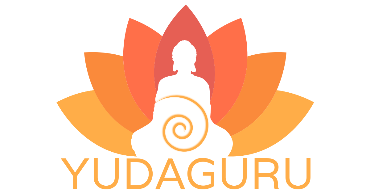 Yudaguru Integrative Wellness