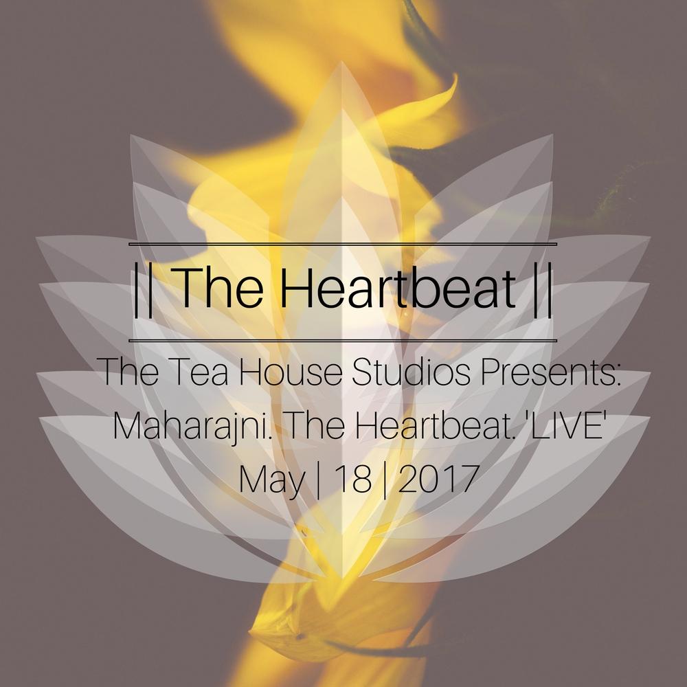Heartbeat May 2017.jpg