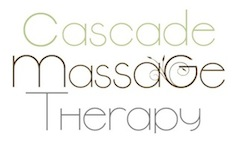 Cascade Massage Therapy