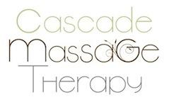 Cascade Massage Therapy