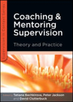 Coaching mentoring supervision.jpeg