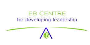 EB Final logo + Centre2-01.jpeg