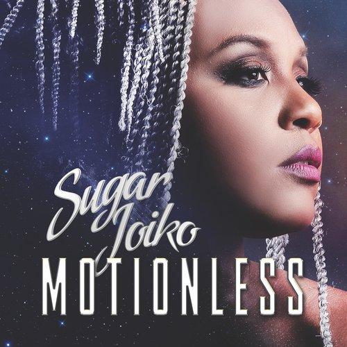 Motionless ALBUM cover soft.jpg