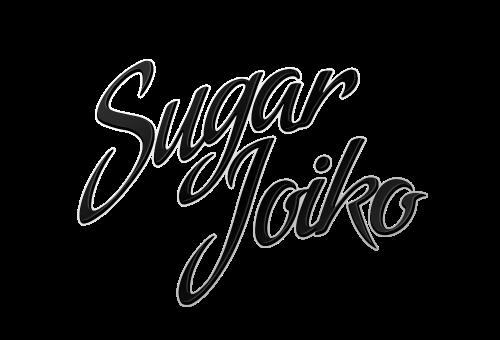 LOGO SUGAR JOIKO BLACK (5).png
