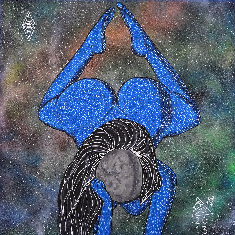 bluegirl1.jpg