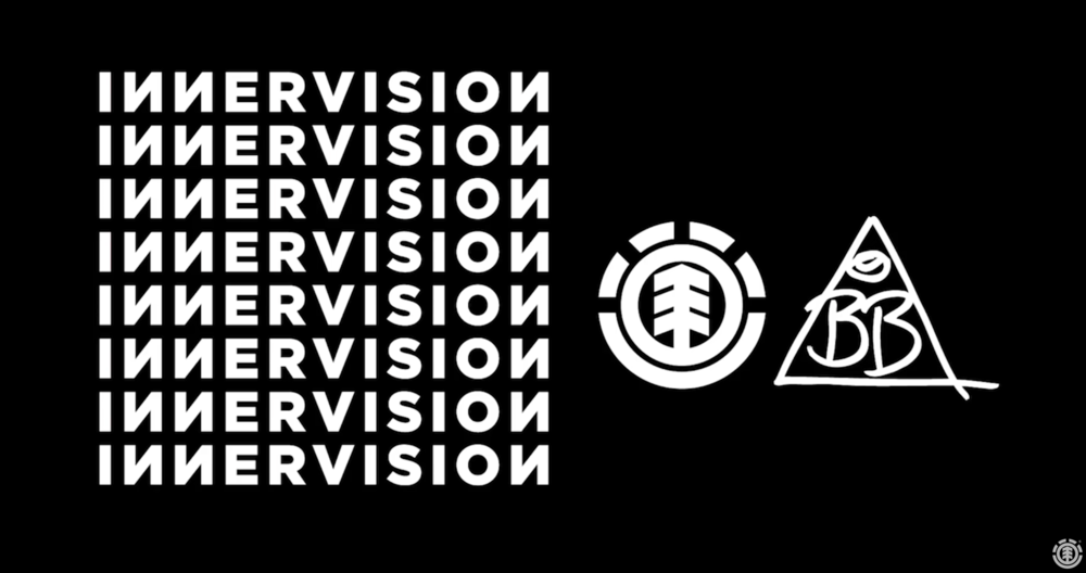 From the magnificent mind and hand of BB Bastidas, comes INNERVISION.