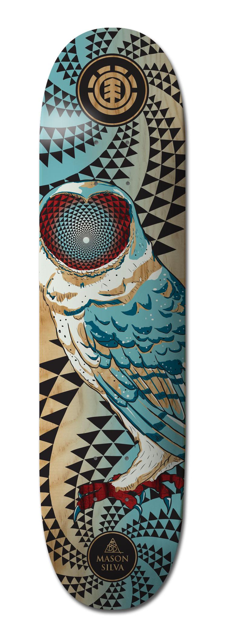 BRD_MASON_OWL_BB.jpg