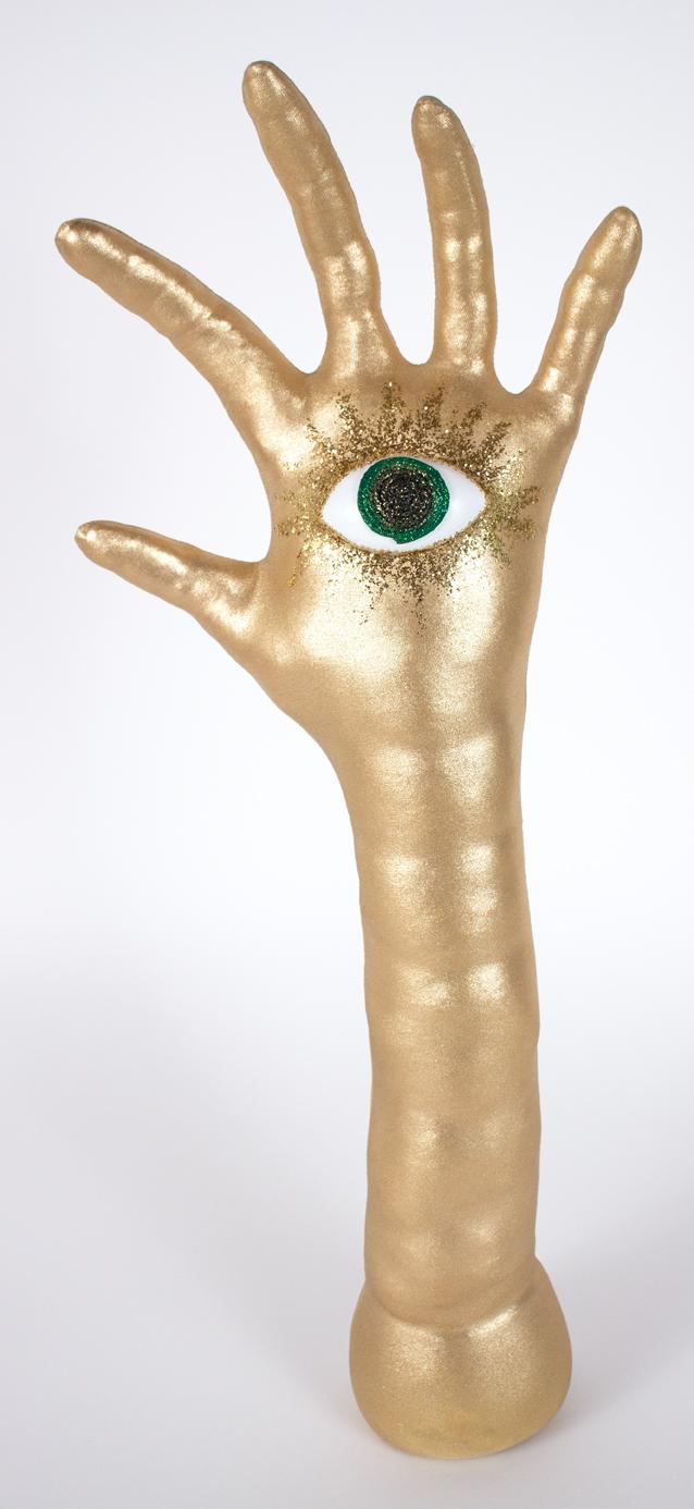 Hein Koh - Hand of Fortune