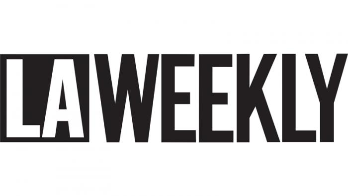 la weekly.png