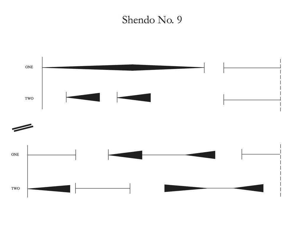 shendo9 ONE PAGE.jpg