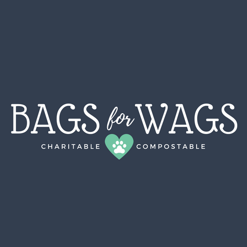 Bags for Wags.png