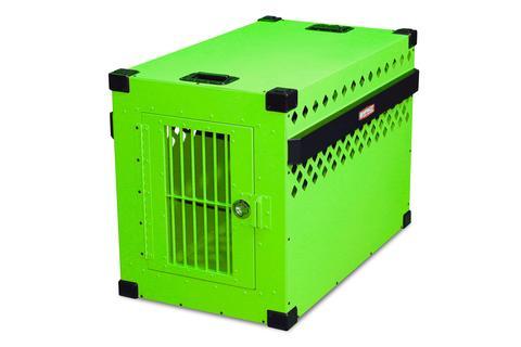 impact dog crate xlarge 450 stationary