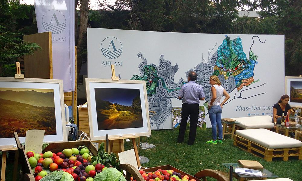 Mzaar__festival_ahlam_village_event_2.jpg