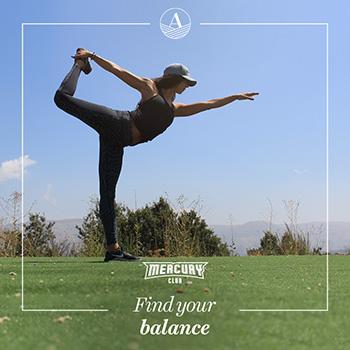 3Wellness---balance.jpg