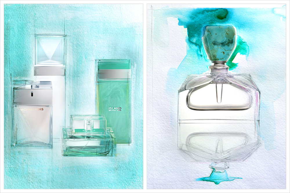 fragrances_008.jpg
