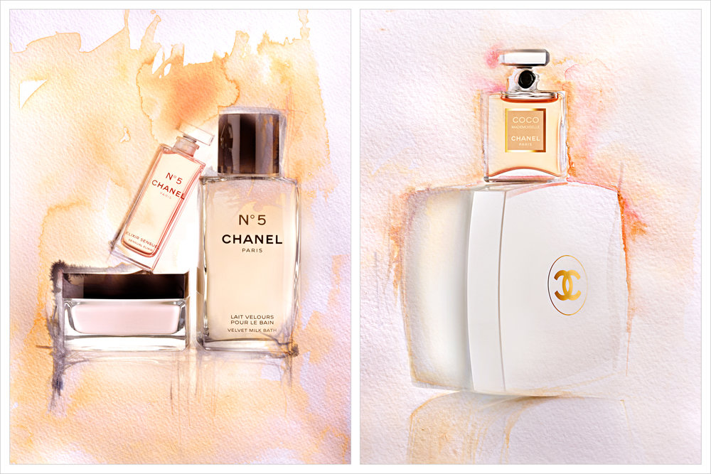 fragrances_009.jpg