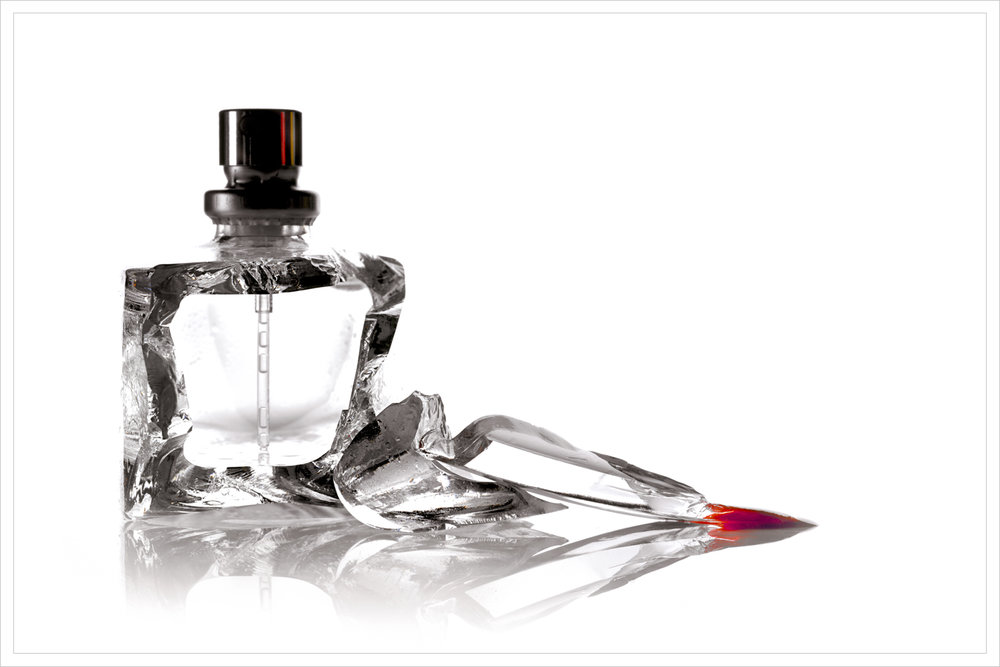 fragrances_010.jpg