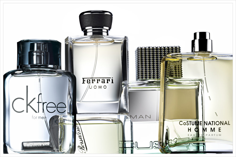 fragrances_018.jpg
