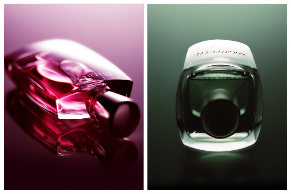 fragrances_019.jpg