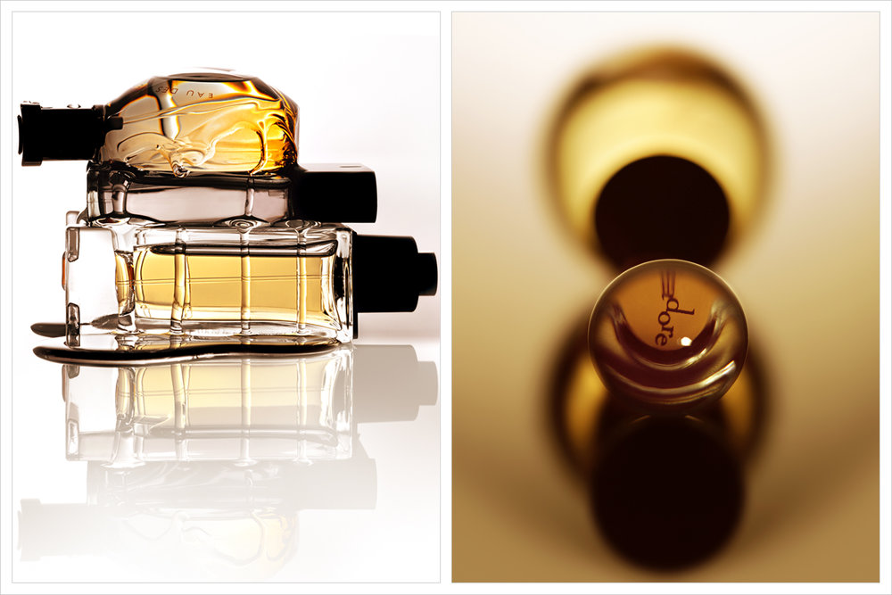 fragrances_026.jpg