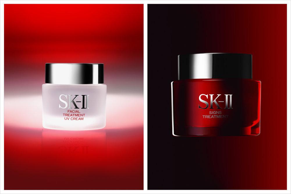 cosmetics_012C.jpg