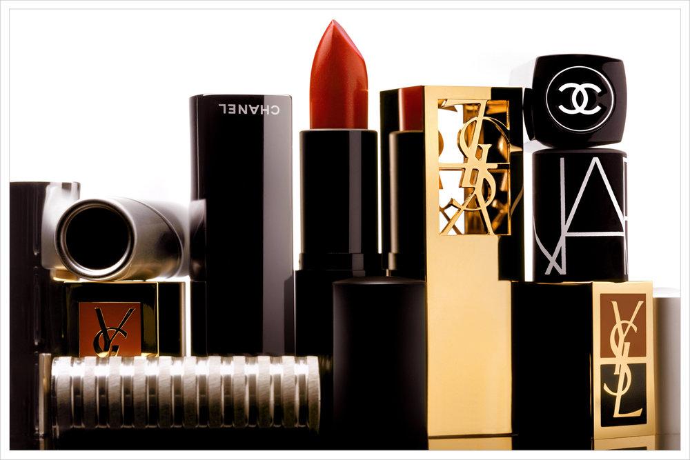 cosmetics_021.jpg