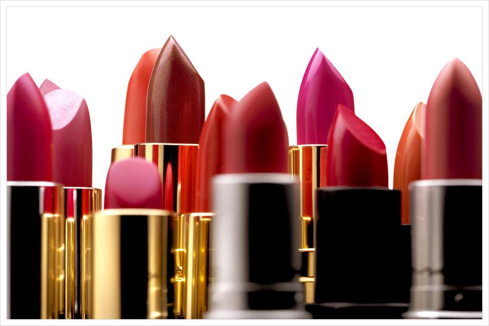 cosmetics_026.jpg