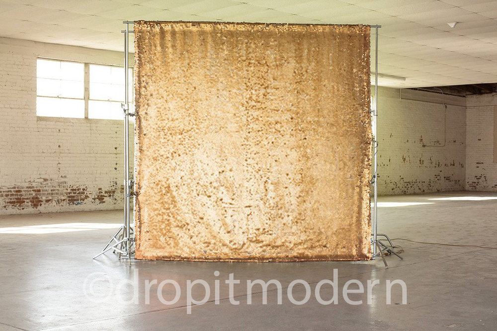 Backdrop Gold Sequin2 copy.jpg