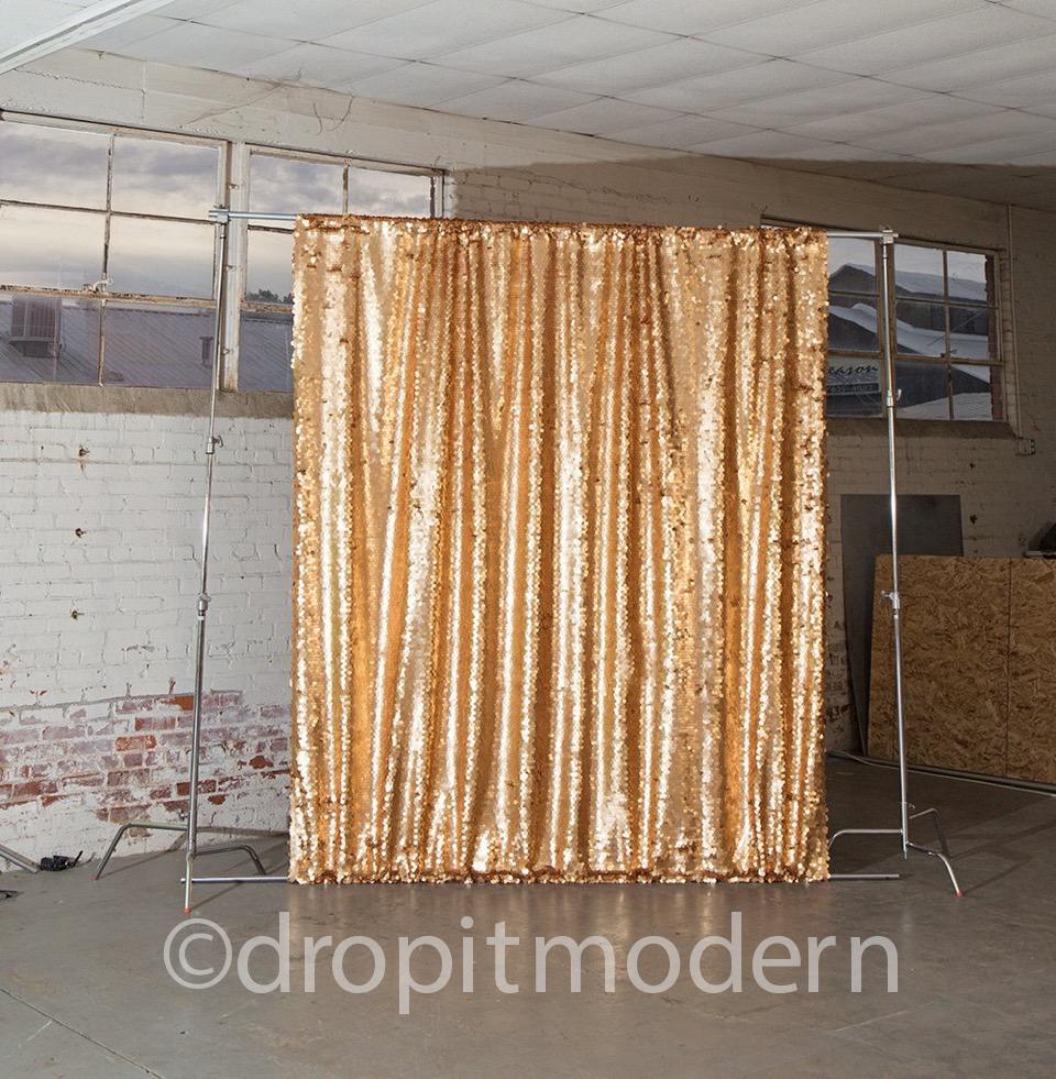 Backdrop Gold Sequin.jpg