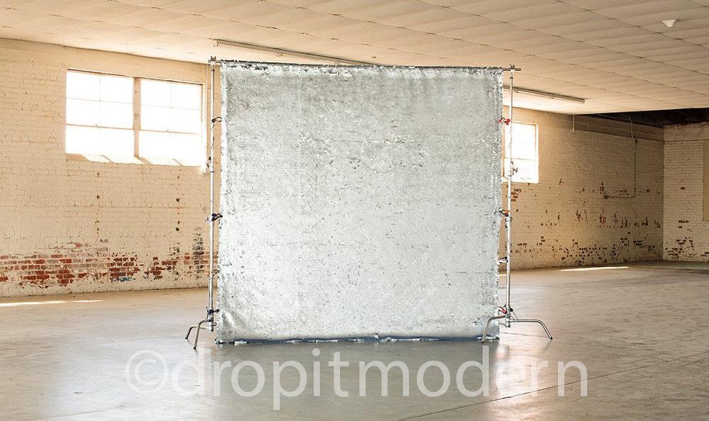 Backdrop Silver Sequin copy.jpg