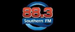 Southern-FM-Logo.png