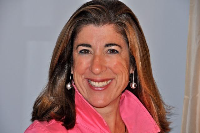 Barbara Shulman-Kirwin