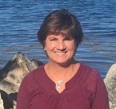 Cathy Freschi.JPG