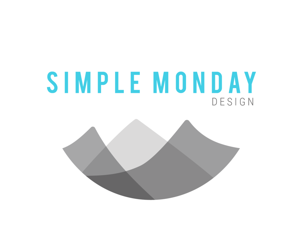 Simple Monday Design