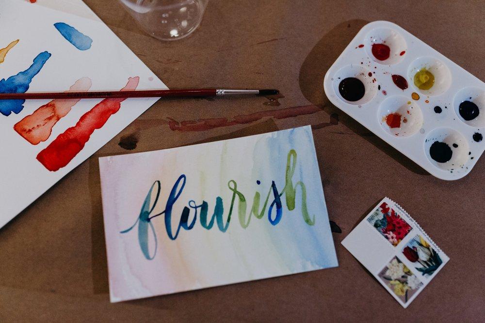 www.clanceyjamescreative.com_florishworkshop-77.jpg
