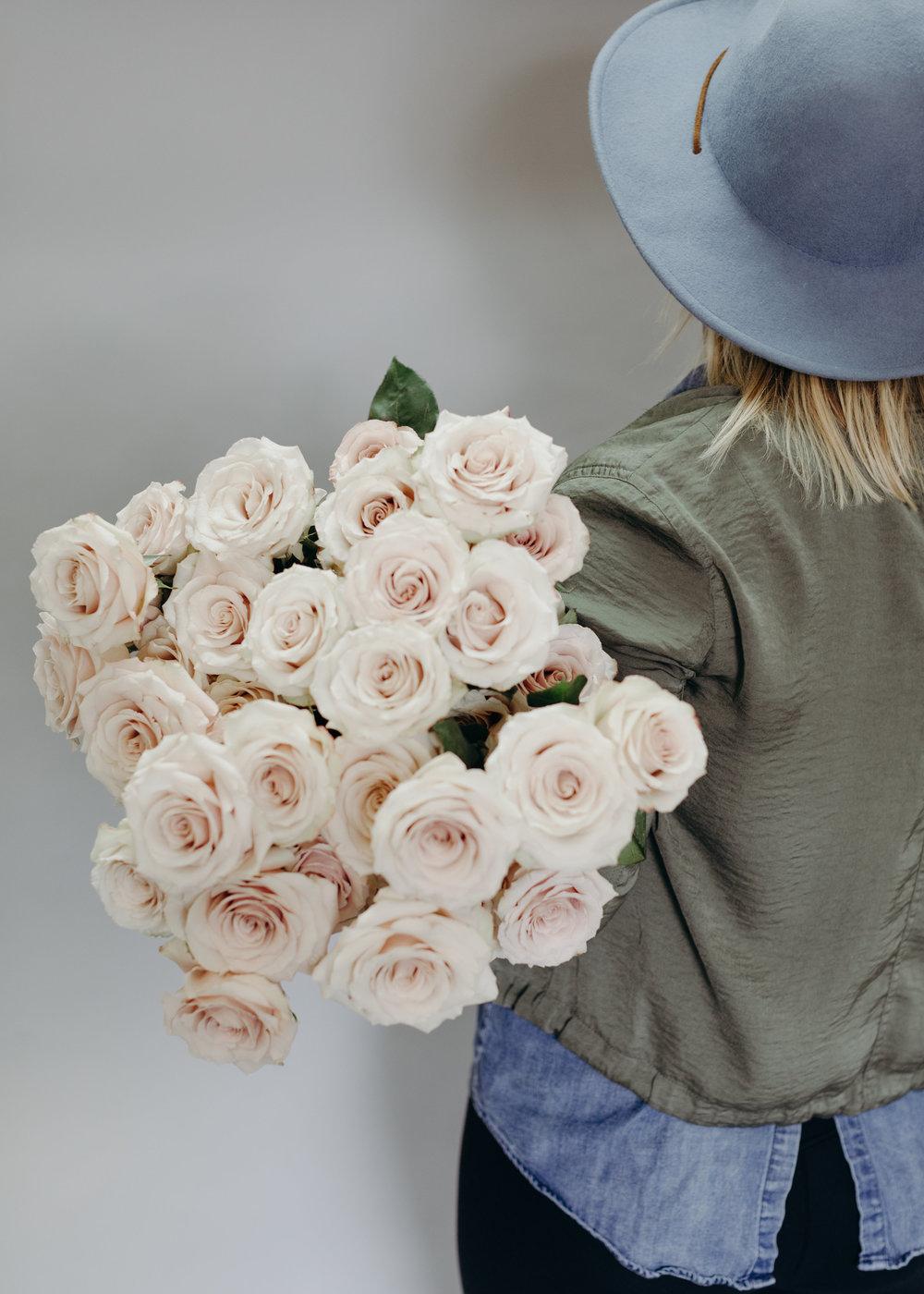 www.clanceyjamescreative.com--Lace&Lillies-73.jpg
