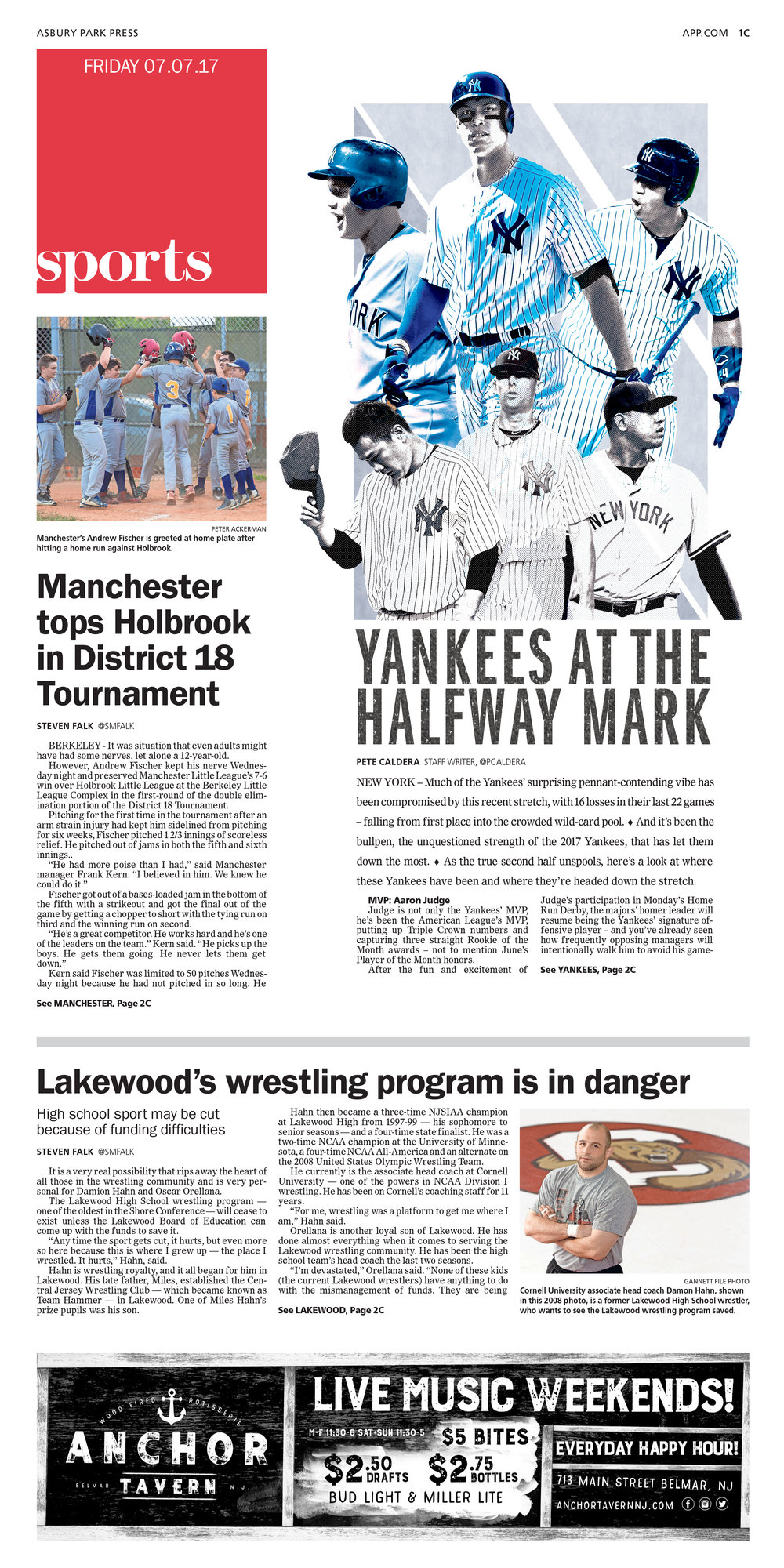 Sports-Cov, ASBBrd 07-07-2017, PressMon 1 - Sports.jpg