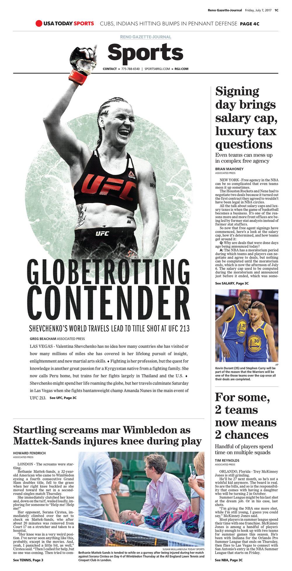 Sports-Cov, RENBrd2 07-07-2017, RGJ 1 - Sports.jpg