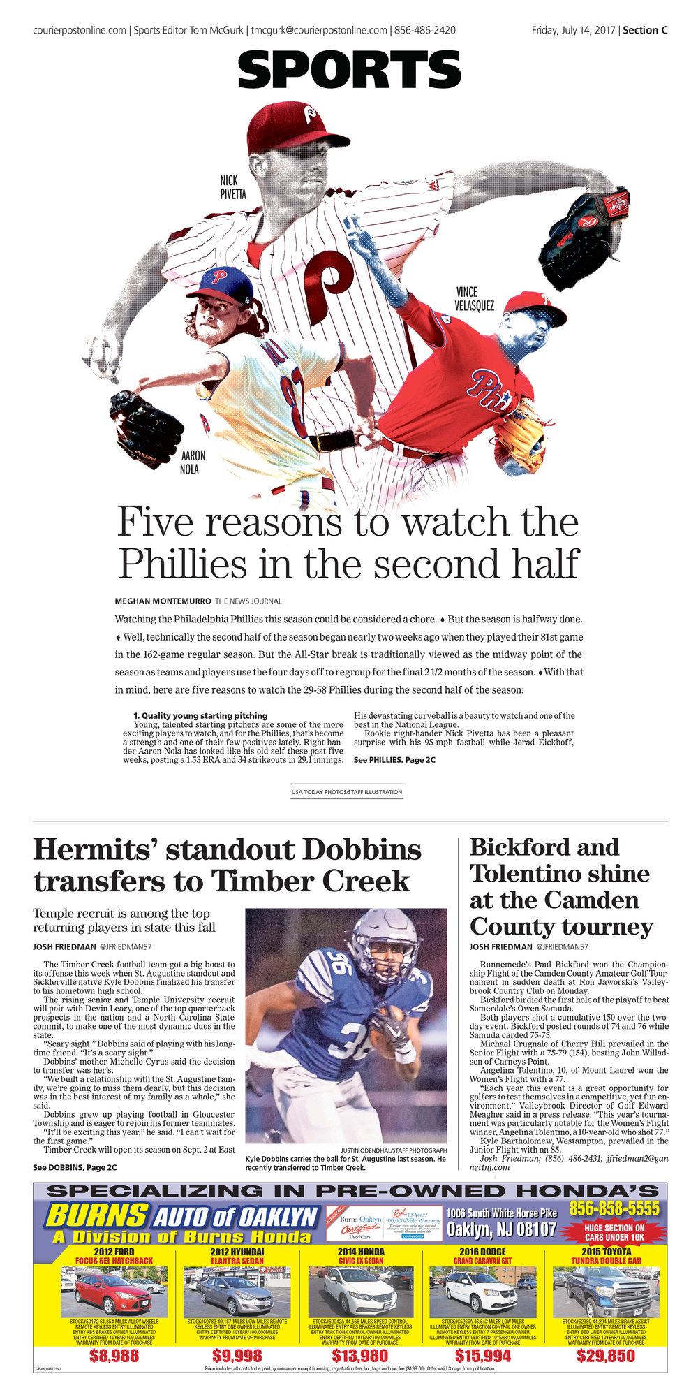 Sports-Cov, CHLBrd 07-14-2017, Daily 1 - Sports.jpg