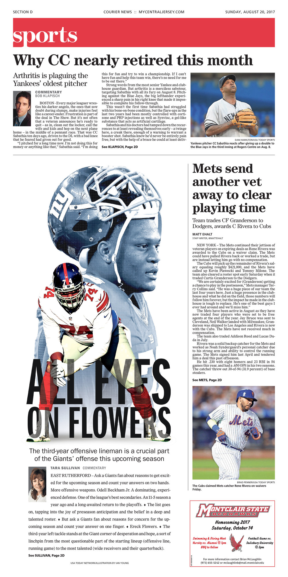 Sports-Cov, BRIBrd 08-20-2017, Daily 1 - Sports.jpg