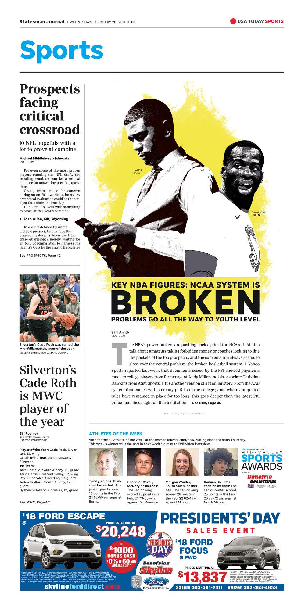 Sports-Cov, SAL1Brd 02-28-2018, Statesman 1 - Sports.jpg