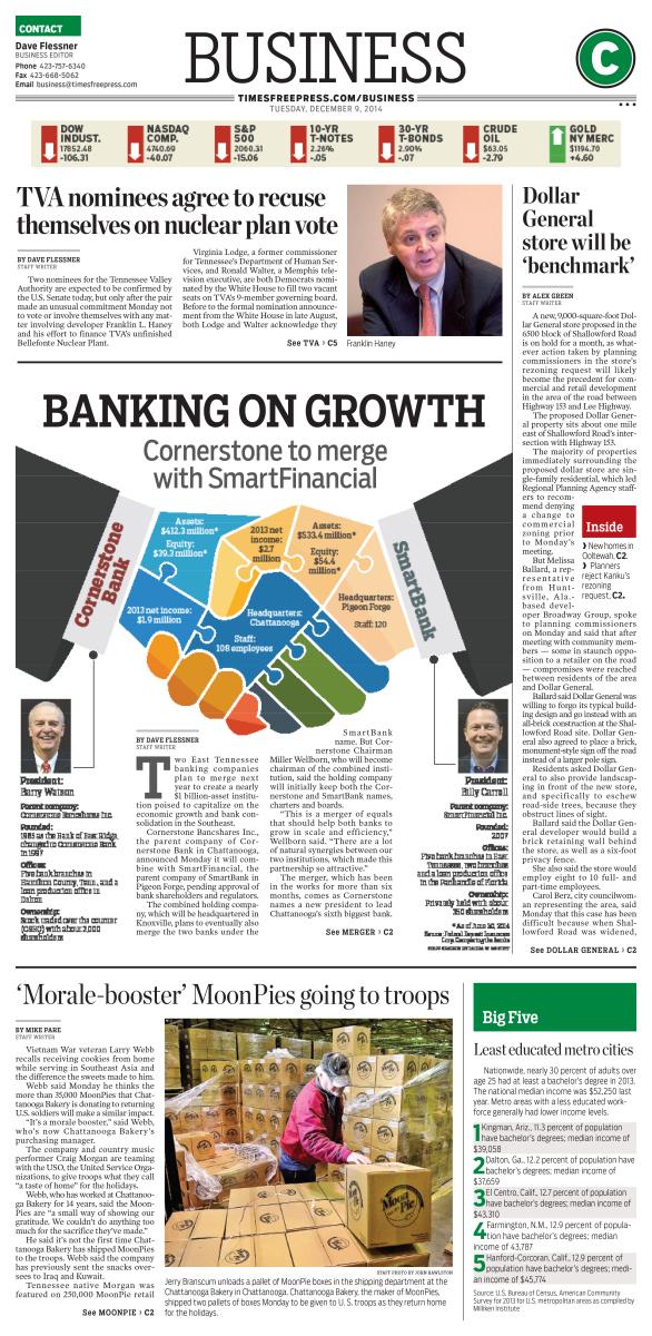 BankingonGrowth.jpg