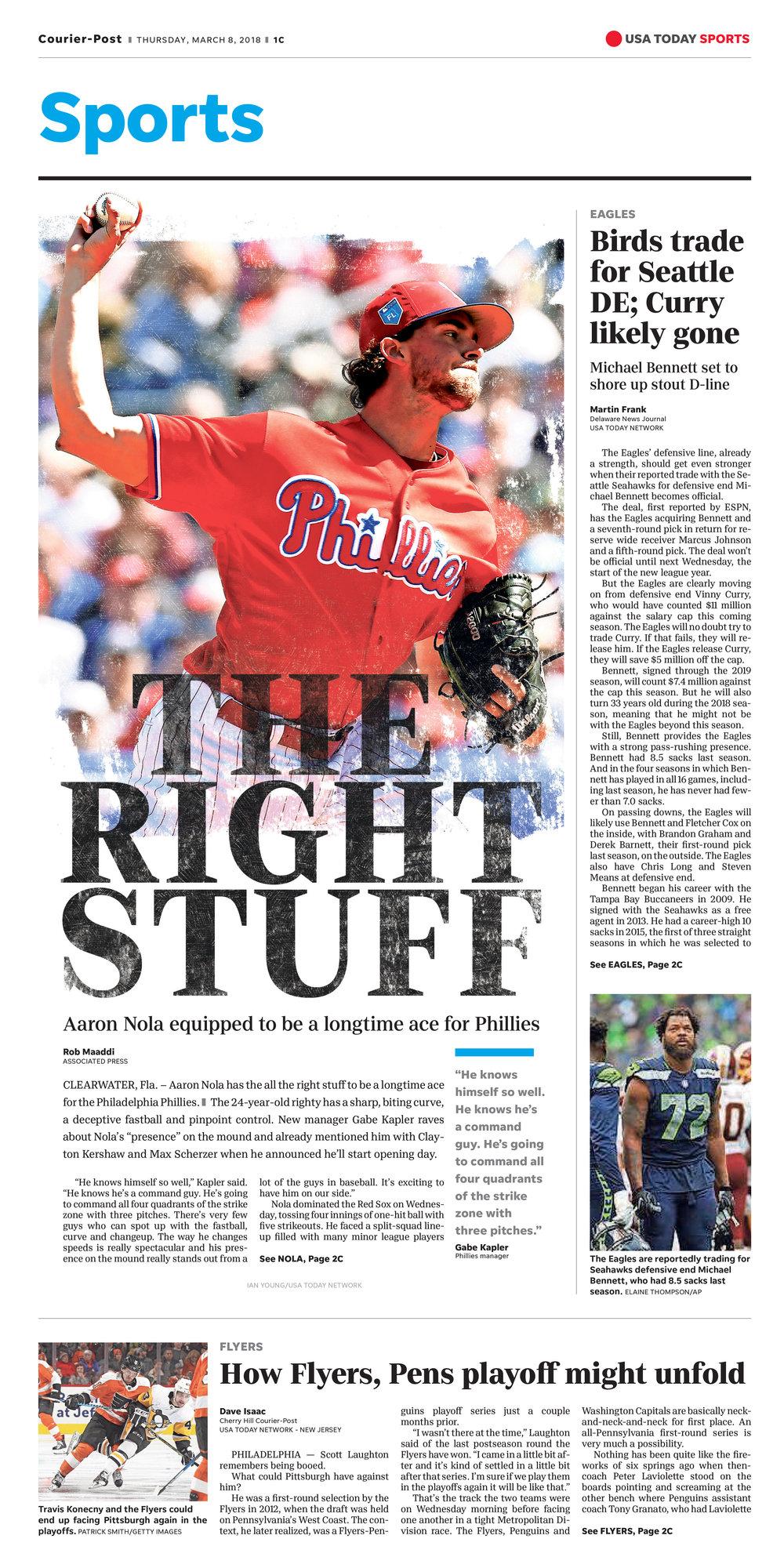 Sports-Cov, CHL1Brd 03-08-2018, Daily 1 - Sports.jpg