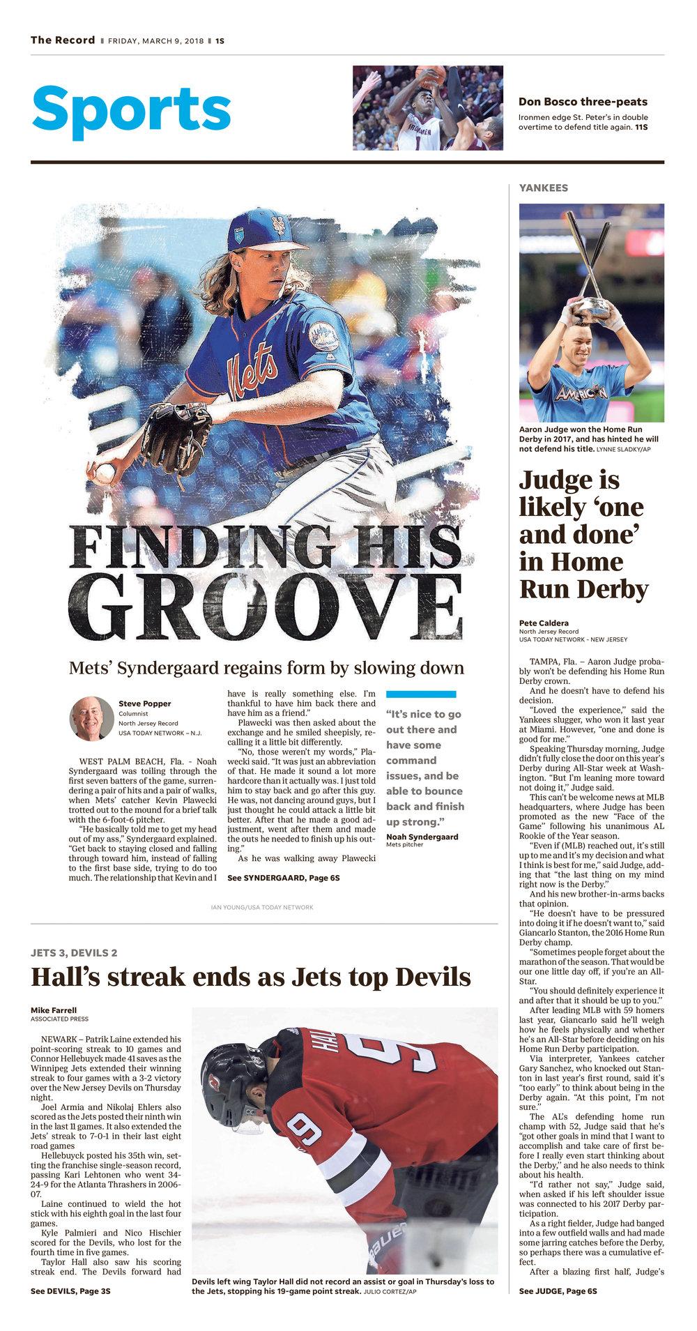 Sports-Cov, BER1Brd 03-09-2018, HeraldNews 1 - Sports.jpg