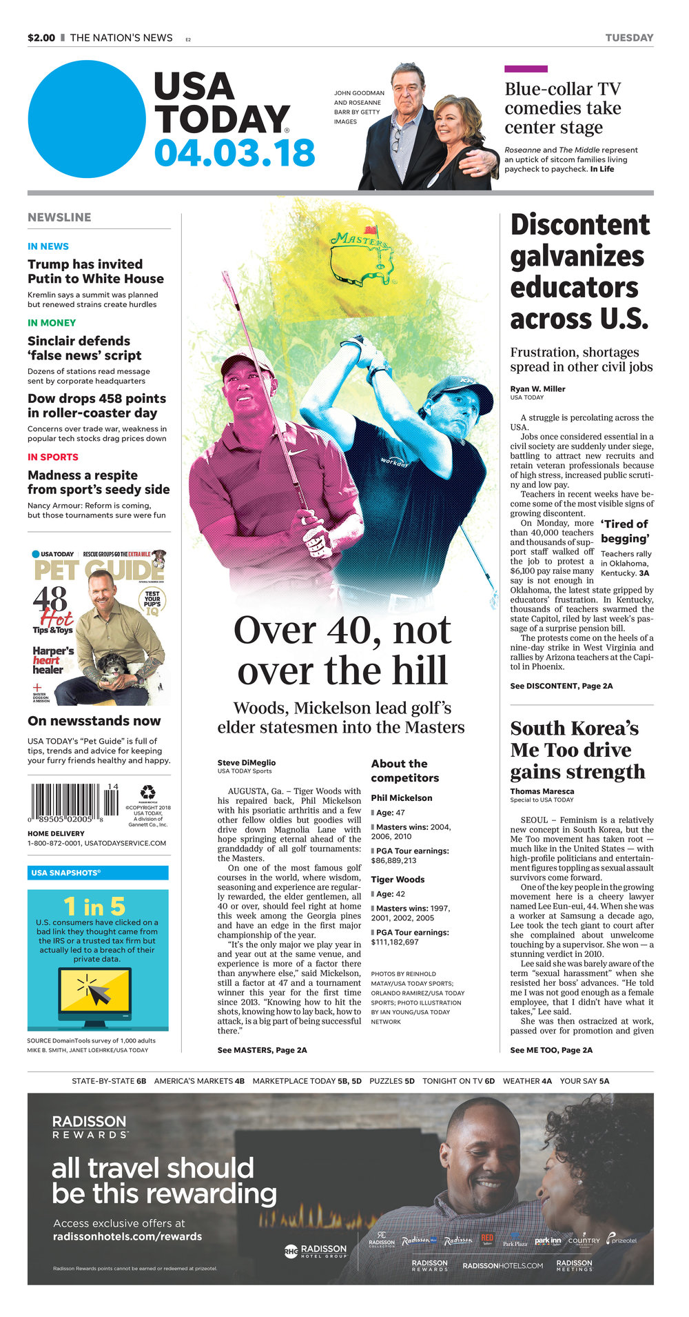 A1, USA1Brd 04-03-2018, USAEast 2 - News.jpg