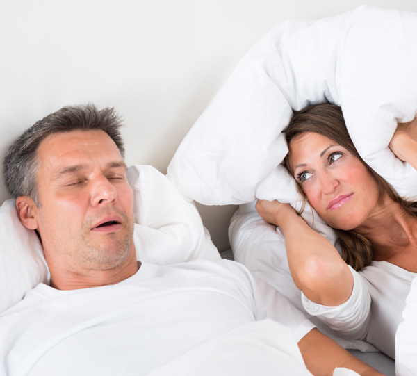help-with-snoring-sleep-apnea-huntington-beach.jpg