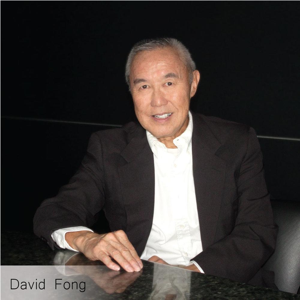 David_Fong.jpg